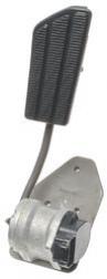 Accelerator Pedel Position Sensor (Complete)