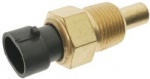 ECM Coolant Temperature Sensor