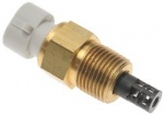 Intake Air Temperature Sensor  (IAT Sensor)