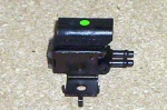 Wastegate/Boost Solenoid (Green Dot) 94-97