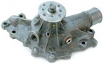 HO 130 GPM Water Pump for 6.5TD's thru 99-1/2