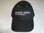 SSDiesel Supply Hat