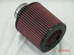 Spare Filter Element for Air Induction kits