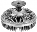 Special Severe Duty Fan Clutch 92-99.5