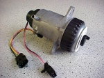 Complete OEM Fuel Filter Assy