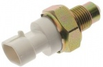 Four Wheel Drive Actuator Switch (3 Pin)