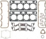 6.5 Complete Engine Gasket Set
