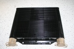6.5 Engine Oil Cooler (late)