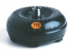 High Torque Towing 4L80E Lock-Up Converter