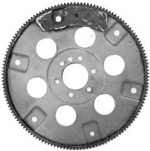 6.5 Automatic Flex-Plate (flywheel)