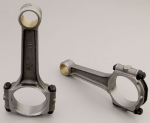 6.5 Connecting Rod (each)