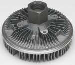 Severe Duty Fan Clutch 99.5-02