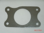 Stock Exhaust Flange Gasket