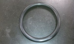 GM-6 Turbo Discharge O-Ring