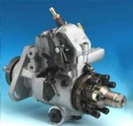 DB2-5088 6.5 NA Mechanical Injection Pump