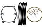 6.5 TD injector installation kit