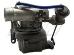 Remanufactured IHI Turbo RHC6 (GM Duramax 6.6L LB7 California 2002-2004.5)