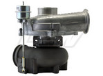 Remanufactured Garrett Turbo GTP38 (Ford Powerstroke 7.3 1999.5-up)