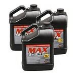 TCI Max Shift RTF Transmission Fluid (3 gal.)