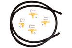Injector Return Line Kit Duramax 6.6L 2004.5-2010