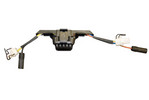7.3L Powerstroke Wiring Harness, Under Valve Cover, 94-97