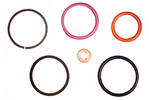 7.3L Powerstroke Injector External Seal Kit 1994-2003