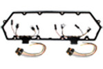 7.3L Powerstroke Valve Cover Gasket Kit with Harnesses 1994-1997
