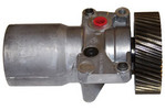 6.0L High Pressure Oil/Injection Pump, 2003-2004