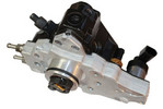 Sprinter Diesel 2.7L CR Fuel Injection Pump 2004-2006