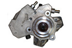 Sprinter Diesel CR Fuel Injection Pump 2007-2012