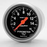 EGT Pyrometer kit