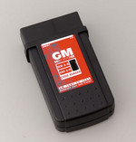 94-95 OBD1 GM Code Reader