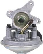 Vacuum Pump, 6.5 TD 92-95 no/ac
