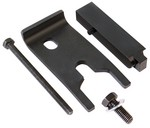 7.3 Powerstroke Injector Removal/Install Tool