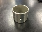 6.5L Piston Pin Bushing, (1)