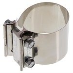 3 Inch Stainless Band Clamp
