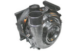 Reman Garret Turbo GMC Duramax LBZ Engine 2006-2007)