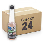Ultraguard Diesel Fuel Treatment, Case of 24, 8oz