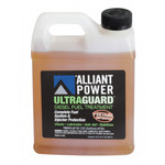 Ultraguard Diesel Fuel Treatment, 32oz