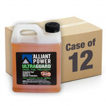 Ultraguard Diesel Fuel Treatment, 32oz, Case of 12
