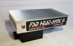 6.5 Diesel ECONOMY SERIES FSD Heat-Sync II (no PMD or resistor)