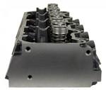 Brand New 6.5 Diesel Cylinder Head