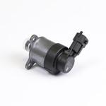 6.6L Duramax Fuel Pressure Regulator (MPROP) LBZ-LMM 2006-2010