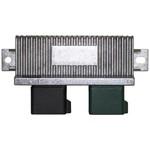 Powerstroke Glow Plug Control Module 6.0L, 6.4L & 7.3L
