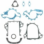 6.5 Timing Cover Gasket Set