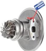 6.5TD GM-3/GM-4 Turbo Cartridge